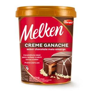 GANACHE-MEIO-AMARGO-MELKEN-1KG