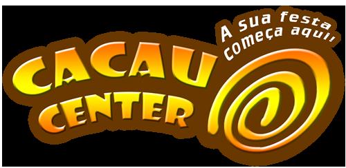 logo-cacaucenter_2018