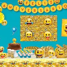 tema-emoji