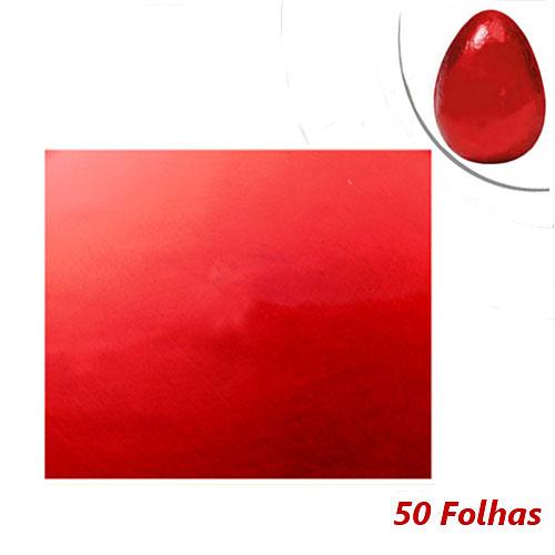 PAPEL-CHUMBO-LISO-COLORIDO-43,5X59-COM-50-UNIDADES