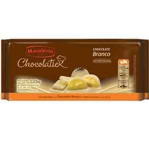 CHOC-CHOCOLATIER-MAVALERIO-BRANCO-1,01KG-22,90