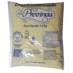 Leite-Condensado-Provincia
