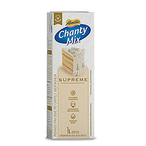 chantymix