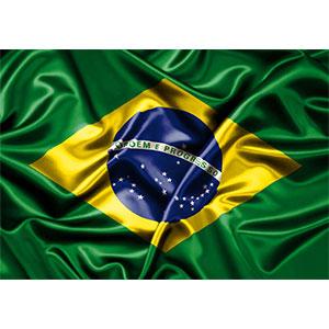 Bandeira-do-Brasil-88CM-X-144CM