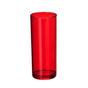 COPO-LONG-DRINK-360ML-ACIMA-DE-50un
