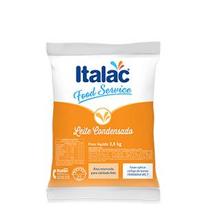 LEITE-COND-ITALAC-2,5KG