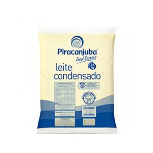 LEITE-CONDENSADO-PIRACANJUBA-2,5Kg