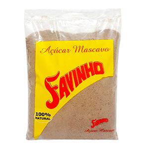 ACUCAR-MASCAVO-FAVINHO-1KG-7,99