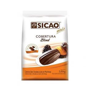 COB-FACIL-DERRETIMENTO-SICAO-BLEND-2,05KG-27,49