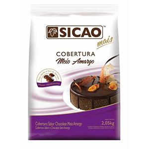COB-FACIL-DERRETIMENTO-SICAO-MEIO-AMARGO-2,05KG-R$--27,49
