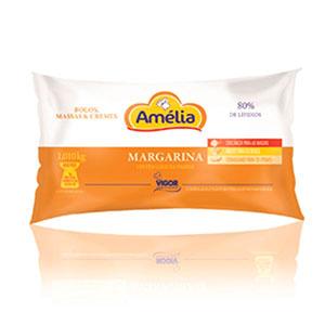 MARG-AMELIA-BOLOS-E-MASSAS-1KG-7,49-(-NA-CAIXA-COM-12-UNIDADES-)