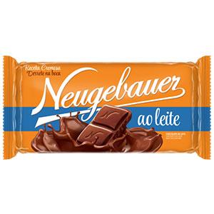 TABLETE-CHOC-NEUGEBAUER-95G-2,79