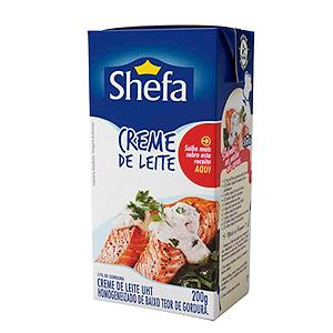 shefa