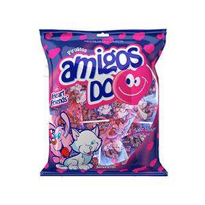 PIRULITO-AMIGOS-DO-CORACAO-500G-50-UNID-4,99