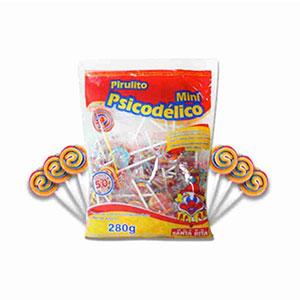 PIRULITO-MINI-PSICODELICO-50-UNID-4,89