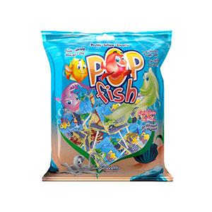 PIRULITO-POP-FISH-500G-50-UNID-4,99