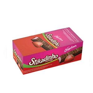 STIKADINHO-30X12,3G-9,95