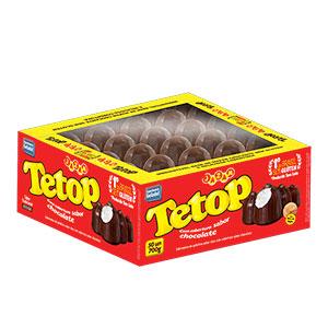 TETOP-JAZAM-COM-50-UNID-16,90