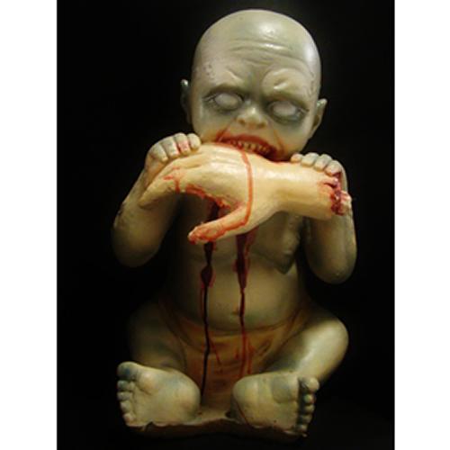 Bebê-comendo-mão-19990