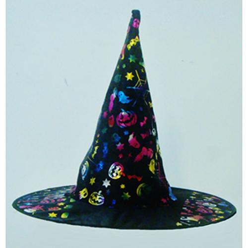 Chapéu-bruxa-estampado-1190