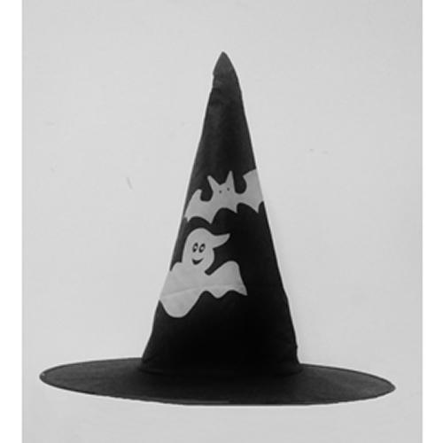Chapéu-bruxa-nylon-1190