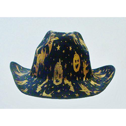 Chapéu-cowboy-990
