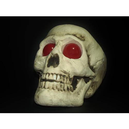 Crânio-com-olhos-vermelhos-6990