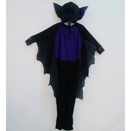 Fantasia-infatil-morcego-4990