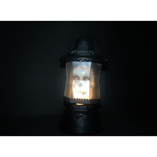Lampião-Halloween-3990