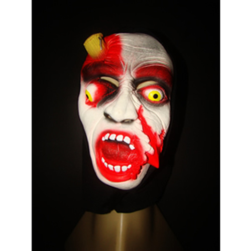 Máscara-de-latex-11-2990
