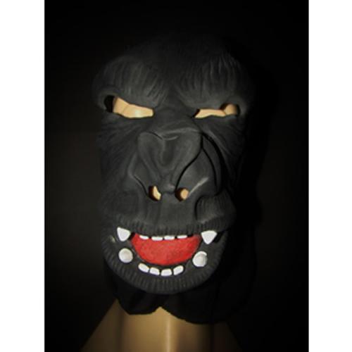 Máscara-de-latex-3-2990