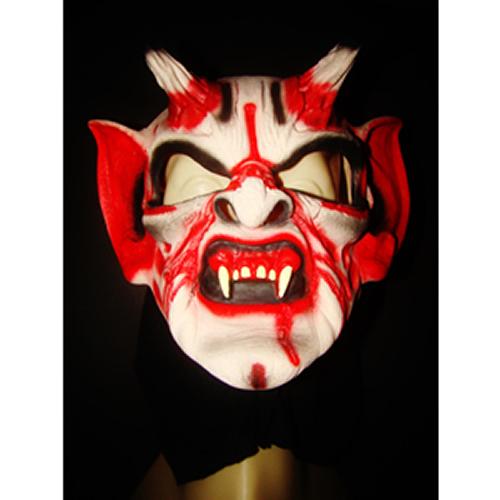Máscara-de-latex-4-2990