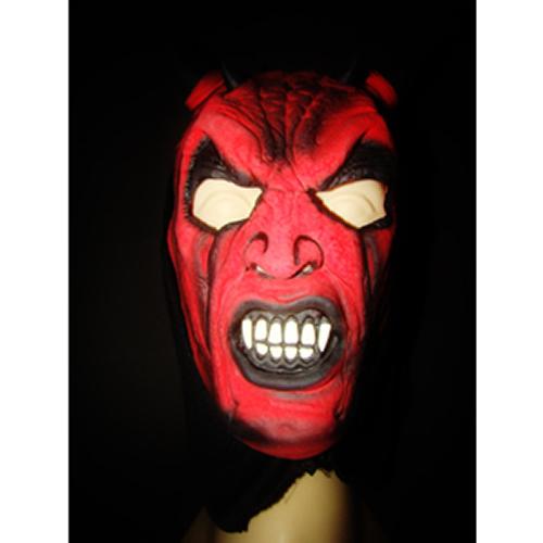 Máscara-de-latex-5-2990