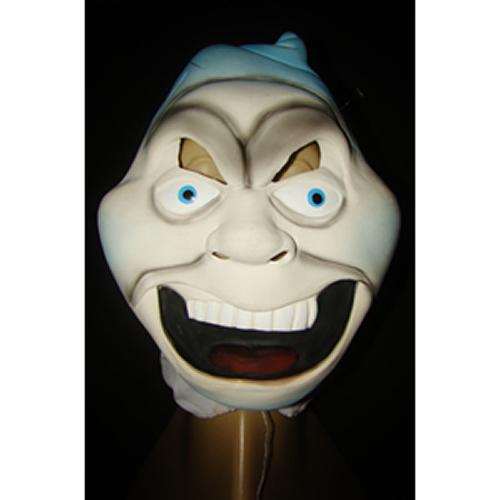 Máscara-de-latex-6-2990