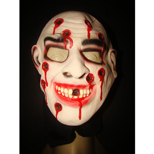 Máscara-de-latex-7-2990