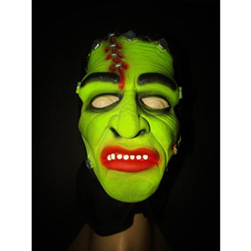 Máscara-de-latex-8-2990