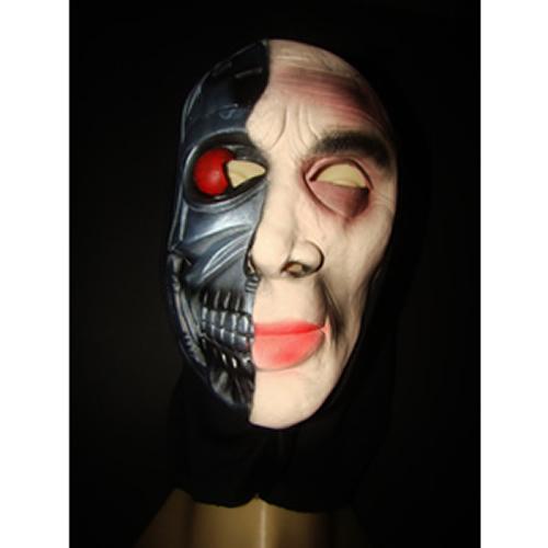 Máscara-de-latex-9-2990