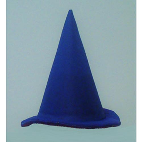 Mini-chapéu-490
