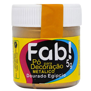 PO-PARA-DECORACAO-FAB-5G-7,99-300px