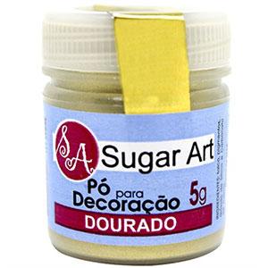 PO-PARA-DECORACAO-SUGAR-ART-5G-7,99-300px