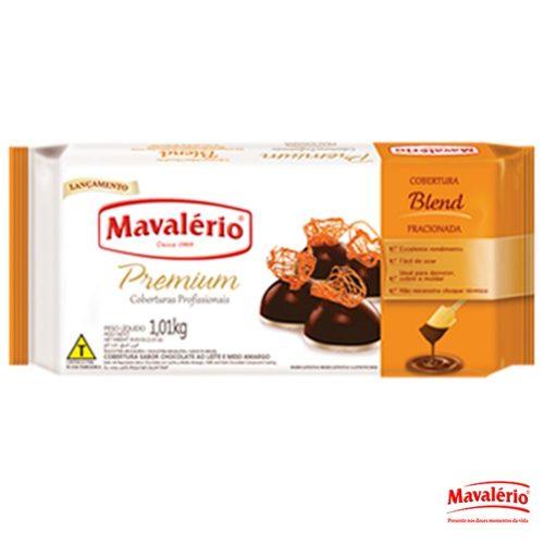 COB PREMIUM MAVALERIO BLEND 1,01KG 12,99