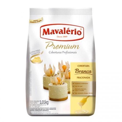 GOTAS PREMIUM MAVALERIO BRANCA 1,01KG 15,99