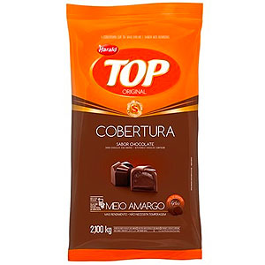 GOTAS-TOP-MEIO-AMARGO-2,1KG