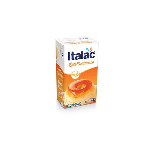 LEITE-COND-ITALAC-395G-2,99