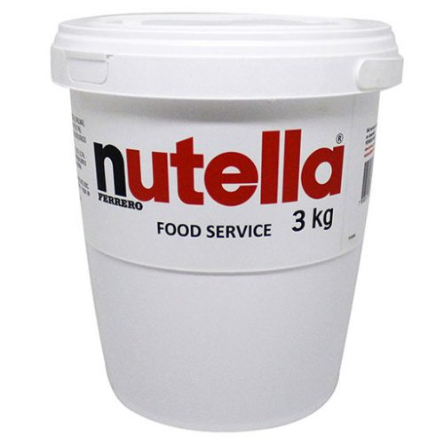 NUTELLA-3KG-114,99