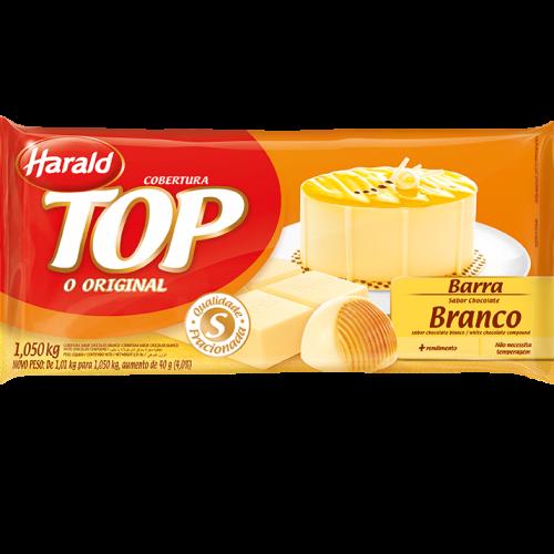 TOP BRANCA 1,05KG 17,99