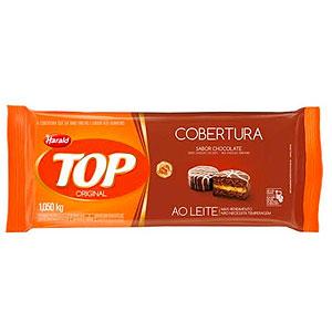 TOP-LEITE-1,05KG