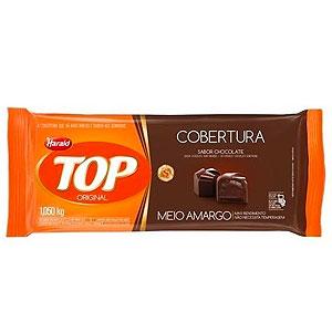 TOP MEIO AMARGO 1,05KG