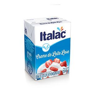 CREME-DE-LEITE-ITALAC-200g