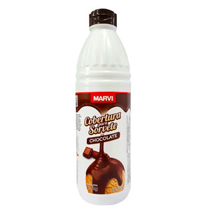 COB-SORVETE-MARVI-CHOCOLATE-1,3KG-R$-9,99